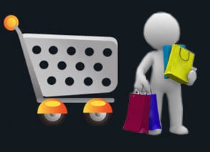 e commerce How to start a moneymaking e commerce website