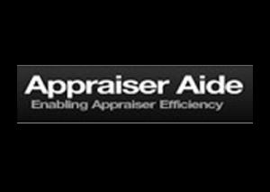 Appraiser Aide
