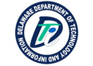 Daleware-Department-of-technology