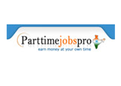 Part Time Jobs Pro India