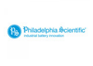 Philadelphia-Scientific