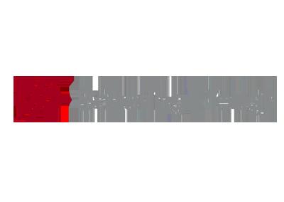 Schering Plough Inc