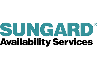 Sungard Availability Services, Inc.