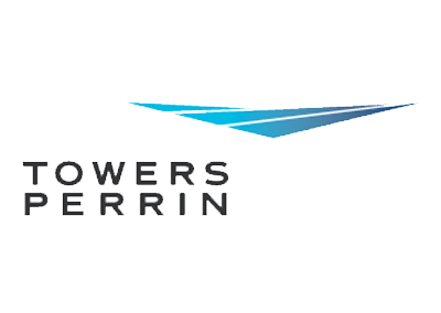 Towers Perrin, Inc.
