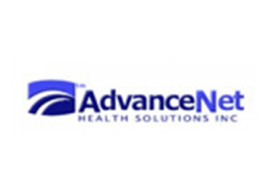 advance-net