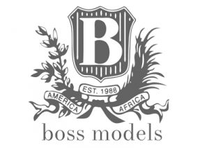 boss-models
