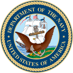 DepartmentNavy