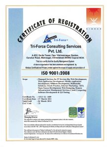 ISO-9001 New