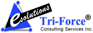 Triforce-inc-logo