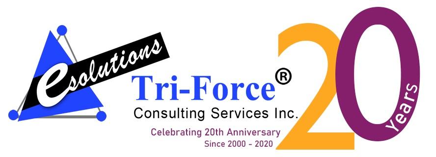 Tri-Force