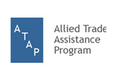 Allied Trades Assistance
