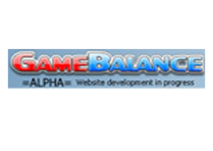 Game-Balance