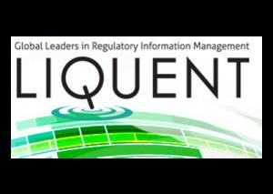 Liquent-Inc