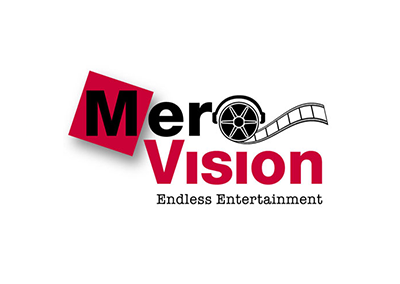MeroVision