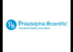 Philadelphia-Scientific