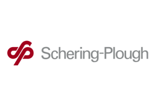 Schering-Plough-Inc