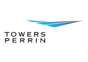 Towers-Perrin