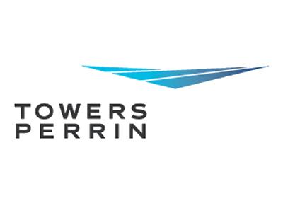 Towers Perrin, Inc.