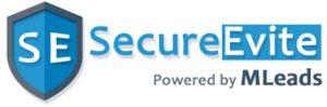 Secure-Evite-logo-HD