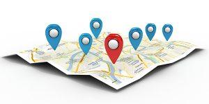 address-finder